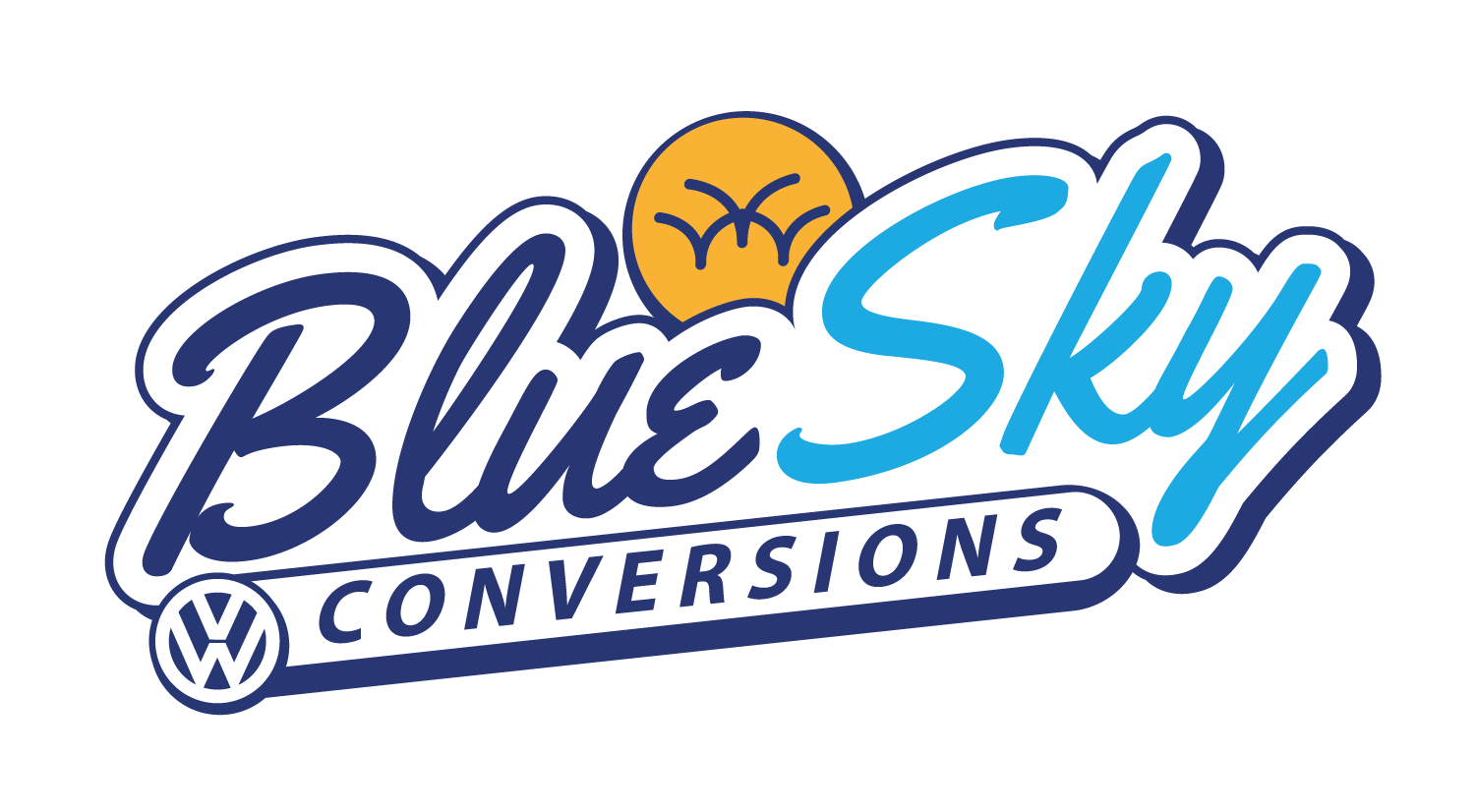 blueskyconversions