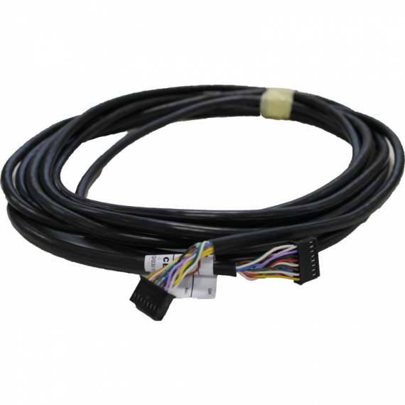 A2 Cable