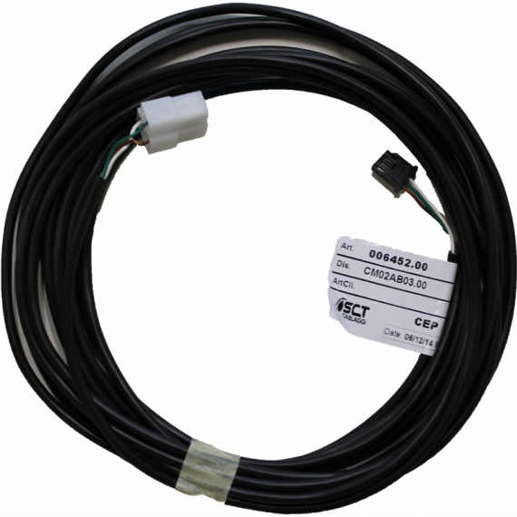 B2 Cable