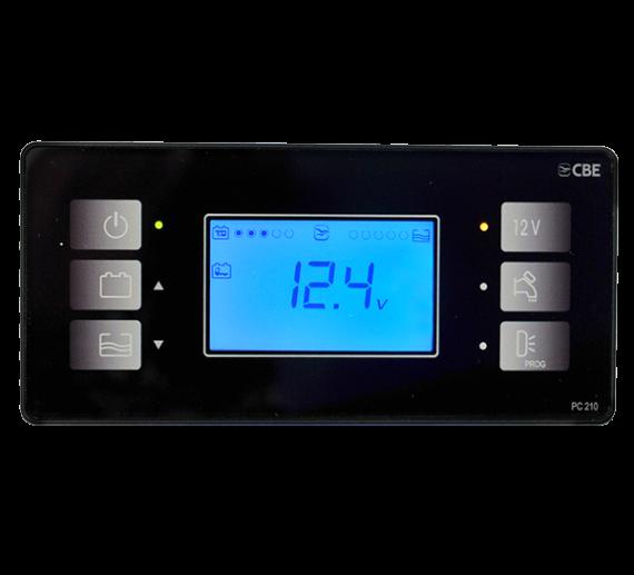 PC210